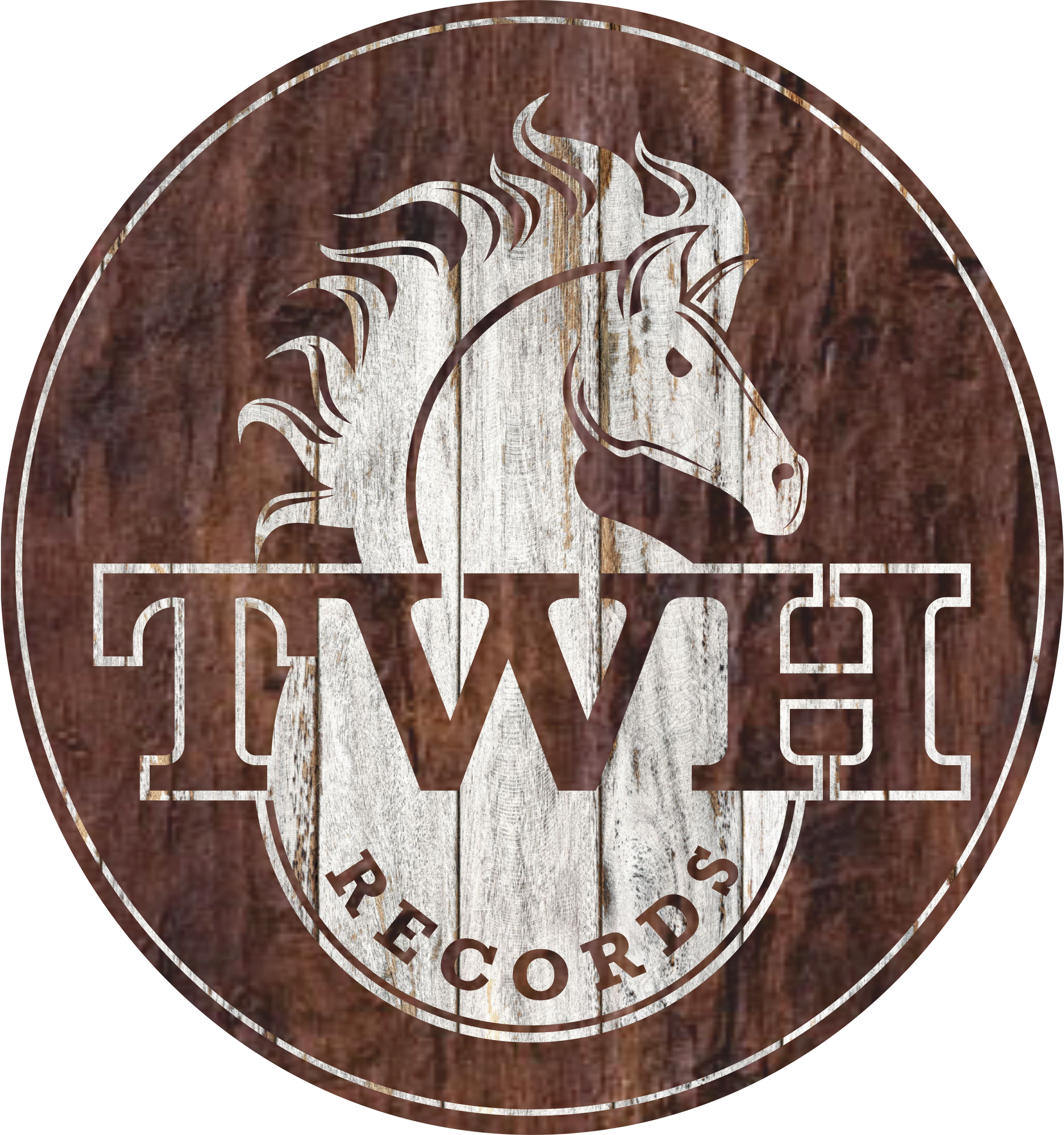 TWH Records